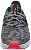 Nike Kids Girls Max Sequent 3 Low Top