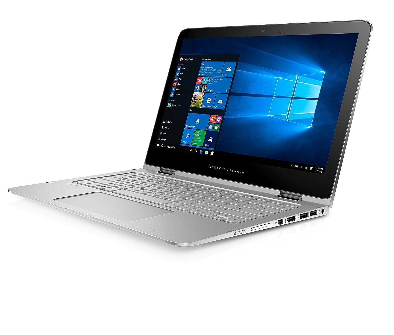 HP Spectre Pro x360 G2 2.3GHz i5-6200U 13.3