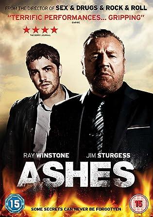 fona dvd film