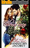 Christmas Eve (Sweet Christmas Series Book 2)