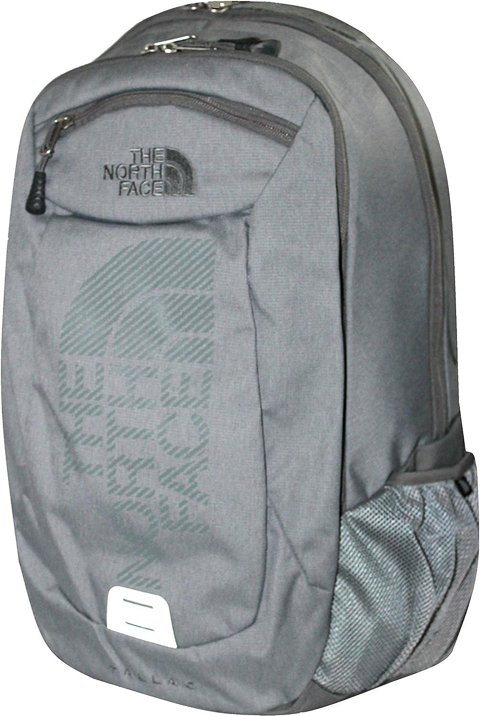 collare ineguagliabile Incasinato  The North Face unisex Tallac di zaino Zaino scuola 43,2 x 30,5 x 12,7 cm:  Amazon.it: Elettronica
