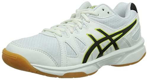 Asics GEL-UPCOURT GS Unisex-Kinder Hallenschuhe