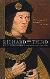 Richard the Third: The Great Debate