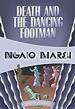 Death and the Dancing Footman (Roderick Alleyn Book 11)
