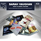 Eight Classic Albums (4 CD)