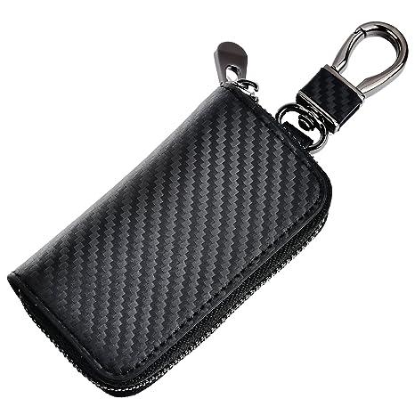 Amazon.com: Kinzd – portafolios para llaves portafolios para ...