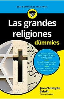 Mitología para Dummies: Amazon.es: Blackwell, Christopher W ...