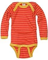 Engel Baby Body 100% Schurwolle kbT