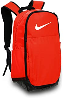 Nike Brasilia 7 XL Backpack Bag Computer Tablet (XL 2e6d41759edfd
