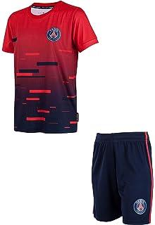 Calcetines de fútbol PSG de la colección oficial del equipo Paris ...