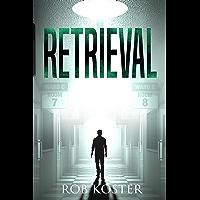 Retrieval (English Edition)