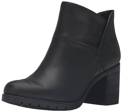 Women's Malvet Helen Boot