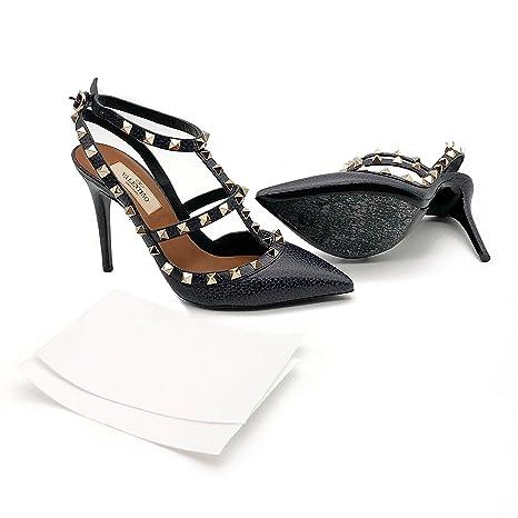 52496abf1014 Safety-Walk Premium Non-Slip Shoes Sole Protector Pads Sticker