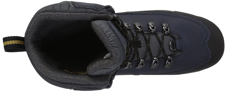 Vasque Mens Snowburban II UltraDry Snow Boot