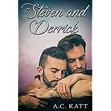 Steven and Derrick
