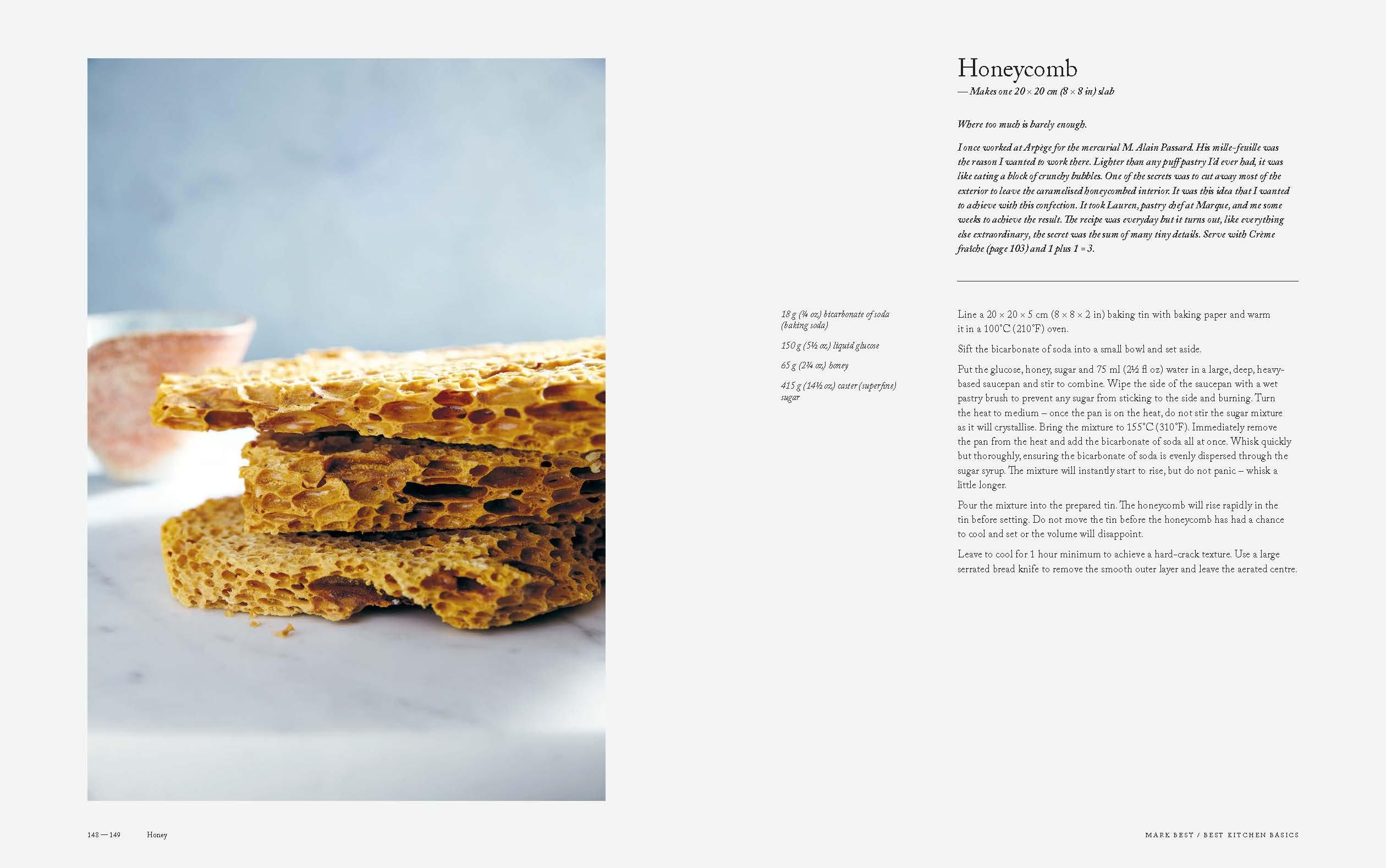 best kitchen basics a chefs compendium for home mark best 9781742709802 amazoncom books - Kitchen Basics