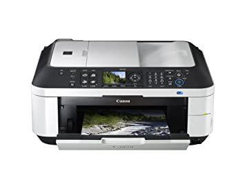 CANON MX350 WIRELESS PRINTER DRIVER WINDOWS