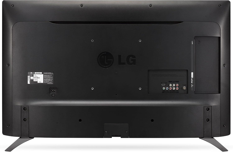 TVC LG 43