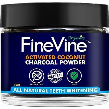 top selling FineVine Organics Powder