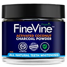 FineVine Organics Powder