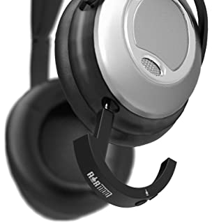 bose quietcomfort 25. airmod wireless bluetooth adapter for bose quietcomfort 15 headphones (qc15) quietcomfort 25