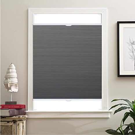 Amazon Com Top Down Bottom Up Shades Cellular Shades Honeycomb Blinds Cellular Blinds Honeycomb Shades Blackout Cellular Shades Cellular Shades Blackout Top Down Blinds Top Down Shades Up Down Blinds Kitchen Dining
