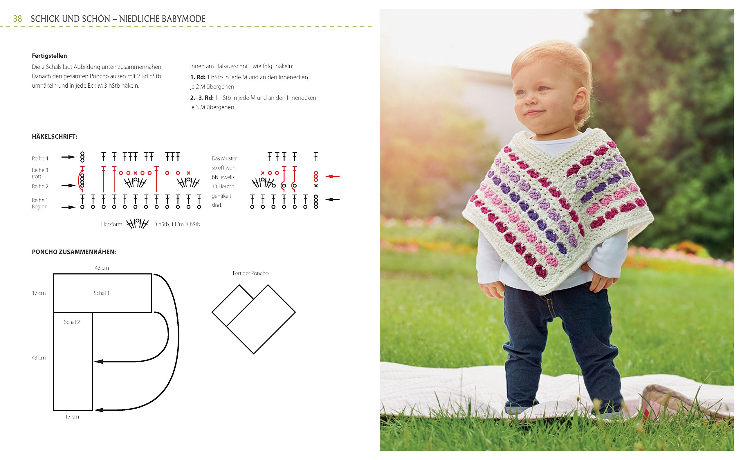 Perfect Häkeln Fußball Kokon Muster Image Collection - Decke ...