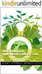 Analista Ambiental: conhecimentos técnicos e legais