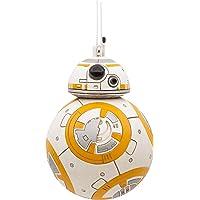 Hallmark Christmas Ornament Star Wars BB-8 Sphero Droid