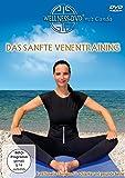Das sanfte Venentraining - Funktionelle Übungen für schlanke und gesunde Beine