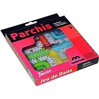 Fournier- Parchís (F28983)