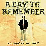 For Those Who Have Heart (Ltd.Vinyl) [Vinyl LP]
