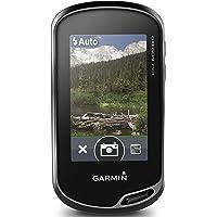 Garmin Oregon 700 - GPS Portable Couleur avec Écran Tactile 3'
