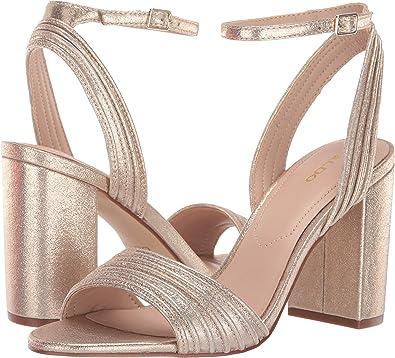 ba2e8944a7 Amazon.com | ALDO Women's Glerin | Sandals