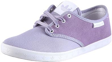 adidas Originals ADRIA PS W G42564, Damen, Sneaker, Violett