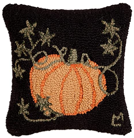 Amazon.com: Chandler 4 Esquinas Cenicienta Pumpkin 14 ...