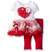 6758a9efdb0 Amazon  Baby Registry