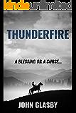 Thunderfire