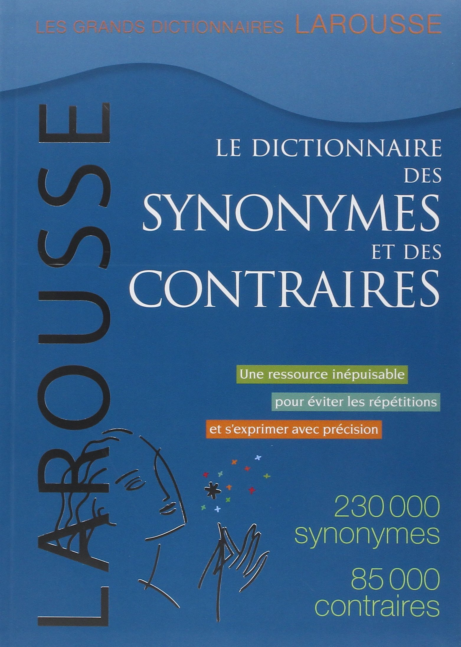 synonyme destin