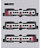 KATO Nゲージ 813系 200番台 3両セット 10-813 鉄道模型 電車