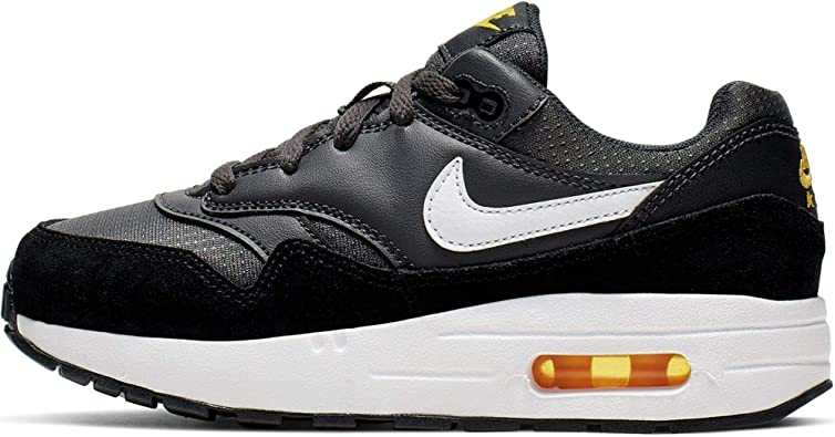 nike air max 1 ps - zapatillas infantil