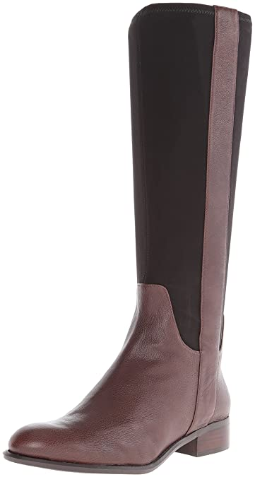 20182017 Boots Nine West Womens Joesmo Riding Boot Boot For Sale Online