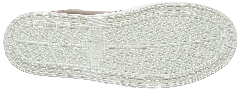 Crocs Herren Citilane Leather Lace-up Lace-up Lace-up Men Low-Top  503603