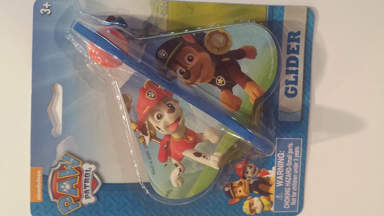 Nickelodeon Paw Patrol Glider Spin Master Ltd
