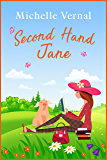 Second-Hand Jane