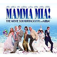 Dancing Queen (From 'Mamma Mia!' Original Motion Picture
