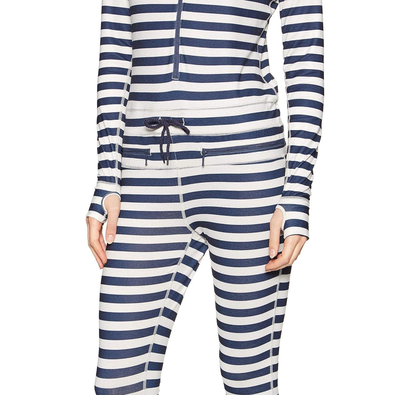 AIRBLASTER Hoodless Ninja Suit Outdoor One Piece Base Layer