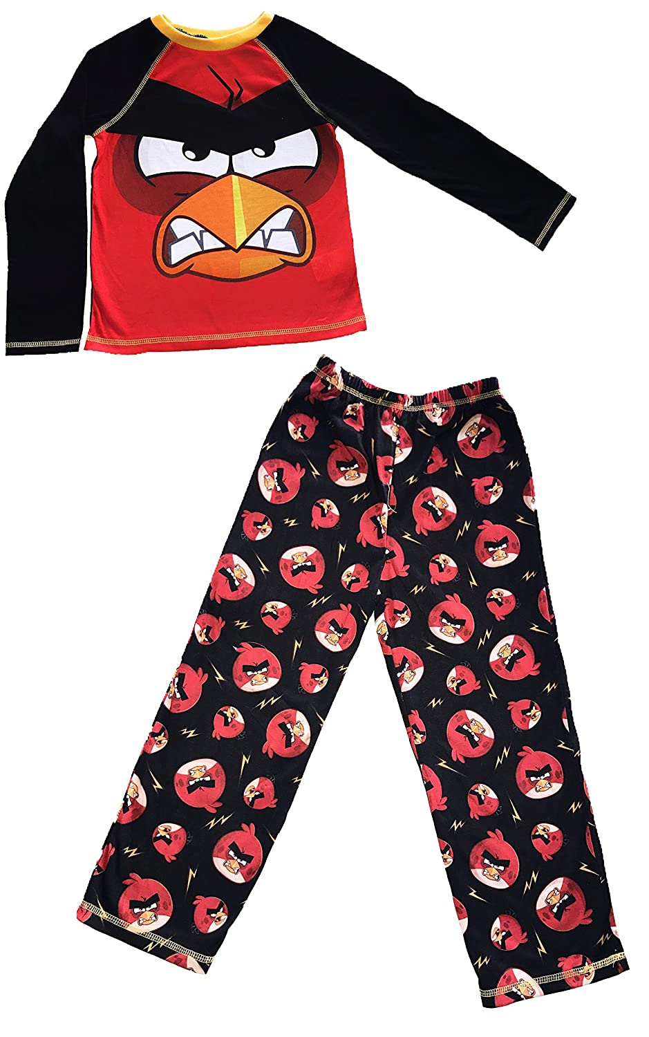 50%OFF ROYAL BOYS BOYS SLEEPWEAR ROYAL ボーイズ Small SLEEPWEAR B075LX4PXC, 作業服専門店 ワークキング:677502df --- a0267596.xsph.ru