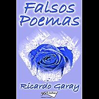 Falsos Poemas
