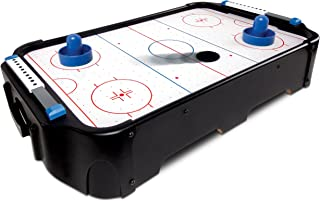 Black Series Executive Air Hockey Table by Black Series 16364560042